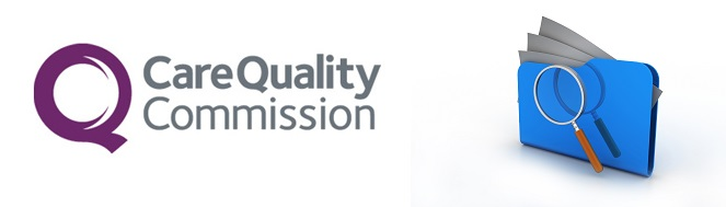 What to expect from your Care Quality Commission (CQC) inspection