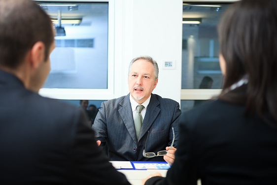 Interviewing Tips for GP Practice Managers