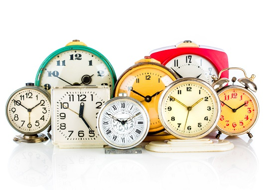 Time Management for Practice Managers