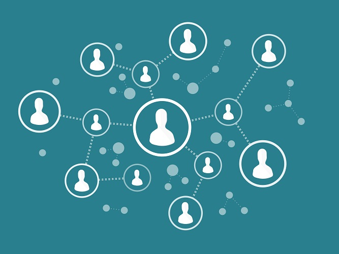 hr practice in gp To encourage communication between practice managerial staff throughout the uk, providing a platform to share, network and discuss who is the forum for staff with managerial roles at gp practices and healthcare centres.