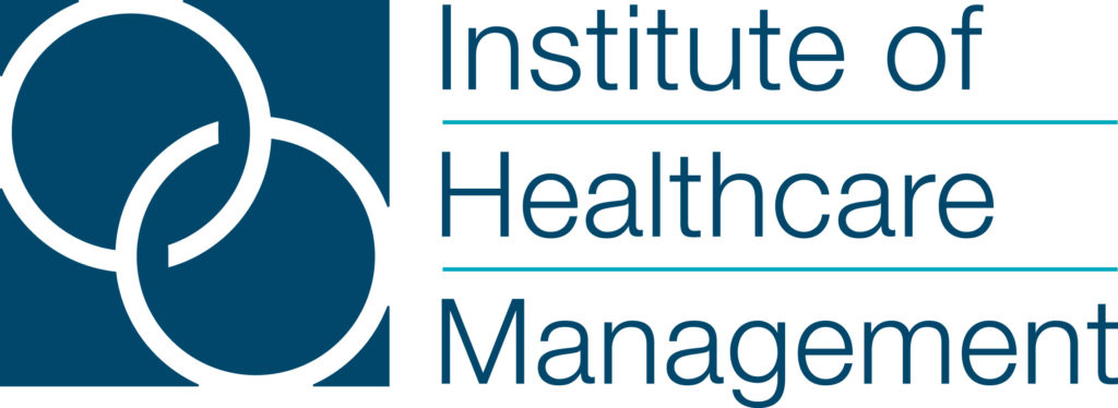 Big interview: Institute of Healthcare Management