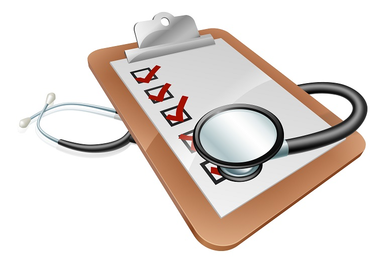 Patient surveys: CQC red tape or useful exercises?