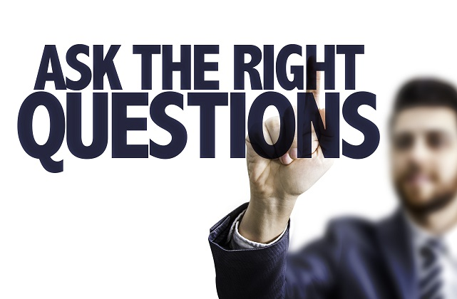 Questions To Ask When Hiring A Locum Gp Practice Management Blog