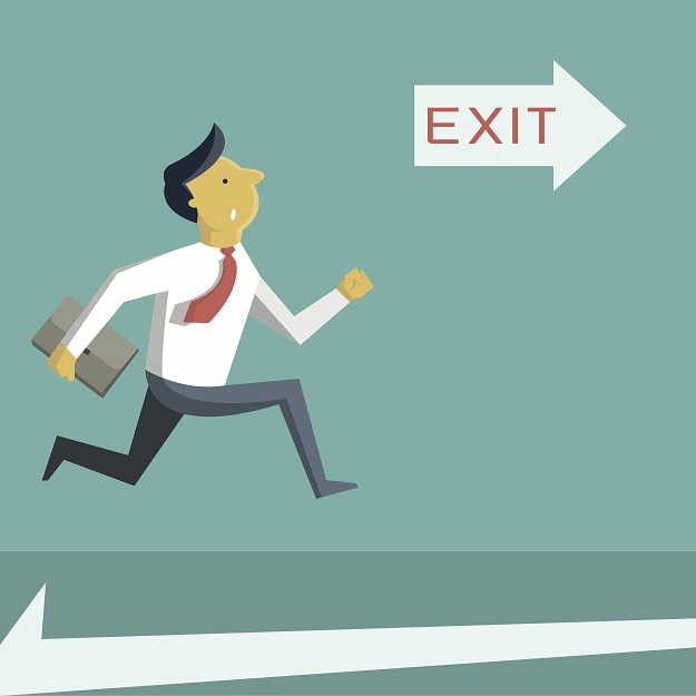 Halting The Exodus Of Practice Managers