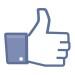 GP Practice Facebook Page Set Up