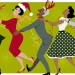 Top 10 tips for a stress free Christmas party