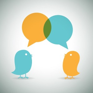 Is your Twitter strategy working for your GP practice?