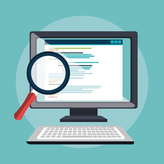 Practice website improvement checklist