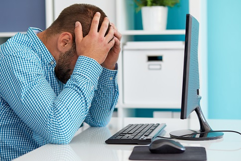 UK GPs most stressed in rich world