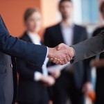 the pros cons of becoming a manager Most of the pros and cons of a career in project management depends mostly on the personality traits of the person involved while impressive salary rates and a diversified work flow can appeal to many, the stress and unpredictability of this field can deter others.
