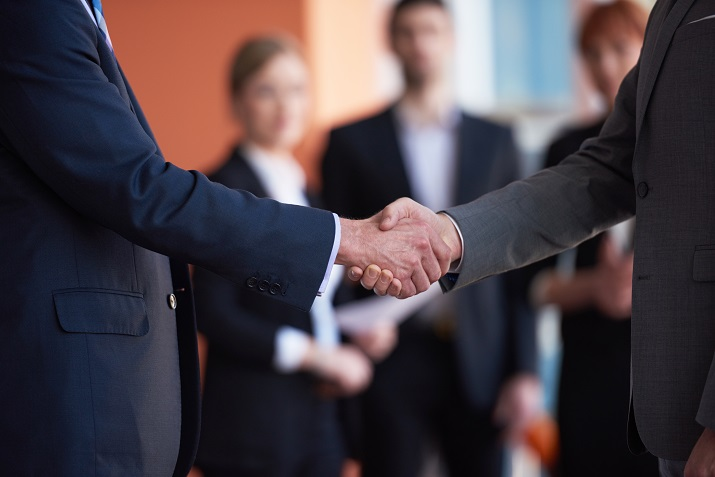 Pros and cons of becoming a practice manager partner