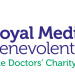 Royal Medical Benevolent Fund (RMBF)
