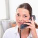 Are receptionists virtually disappearing