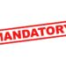 Mandatory training for practice staff the lowdown