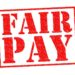 Campaign for Fair Pay and Annual Leave