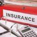 Managing your locum insurance costs