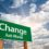 Adopting change reluctantly