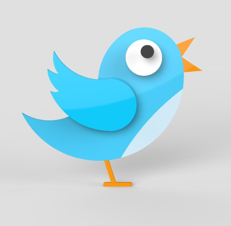 The ultimate guide to Twitter for GP Practice Managers