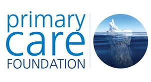 Primary-care-foundation