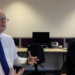 Dr Robert Varnam interview - The Practice Manager Development Fund