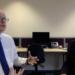 Dr Robert Varnam interview - The Practice Manager Development Fund
