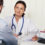 Physician associates – the answer to the workforce crisis?