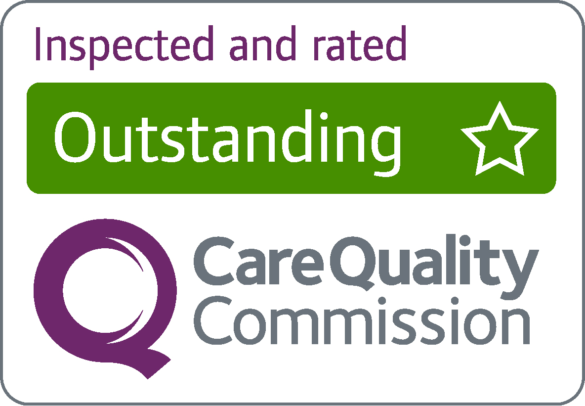 Image Result For Cqc Outstanding