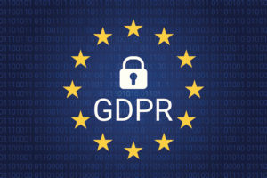 GDPR – What's available to GP Practice