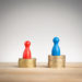 Practice Management: is there a gender pay gap?