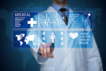 A better future for General Practice