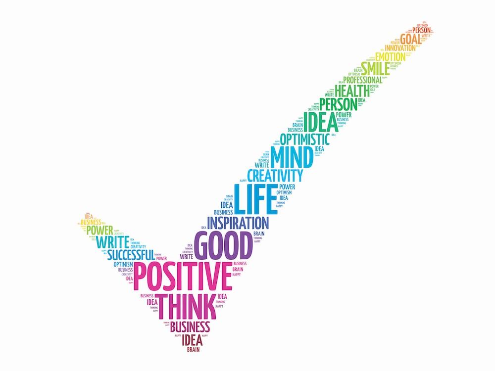 12 ways to boost practice positivity