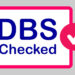 DBS checks for GP practices: The eligibility explained