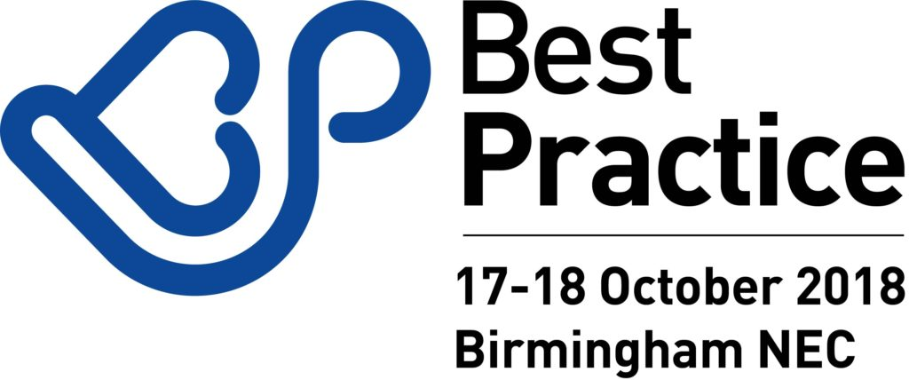 EVENT: for Practice Managers: Best Practice 2018