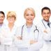 Managing doctors' numbers: Is it possible?