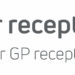 Online training course for GP receptionists