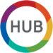 GP practice eLearning HUB