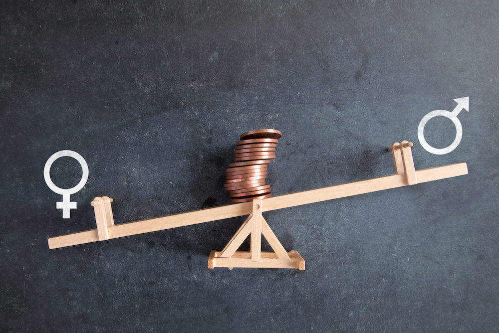 Performance-related pay and equal pay claims