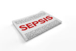 Sepsis awareness eLearning course – FREE!