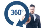 360-degree appraisal feedback