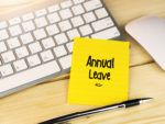 Annual leave – A policy for all 'seasons'