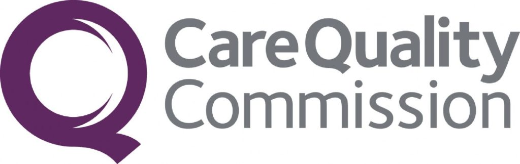 Recent CQC inspection and upcoming changes