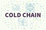 New eLearning course in the HUB: Maintaining the Cold Chain