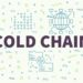 Maintaining the Cold Chain