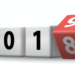 A guide to year-end requirements