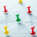 PCNs: Opportunity or threat for Practice Managers?