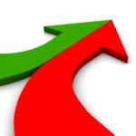 Practice mergers – an alternative checklist!