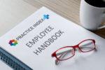The Employee Handbook: A good-news story