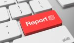 To except report… or not to except report?