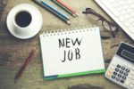 What you might need to look for as a new practice manager
