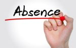 GP sickness absence